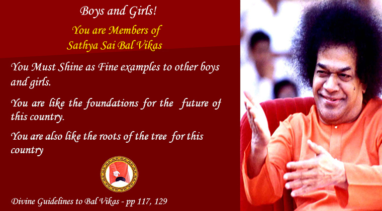 27-DIVINE-GUIDELINES-TO-BAL-VIKAS--CHILDREN_Page_02.jpg