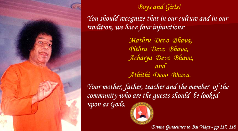 27-DIVINE-GUIDELINES-TO-BAL-VIKAS--CHILDREN_Page_05.jpg