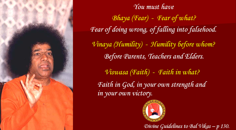 DIVINE-GUIDELINES-TO-BAL-VIKAS--CHILDREN_Page_09