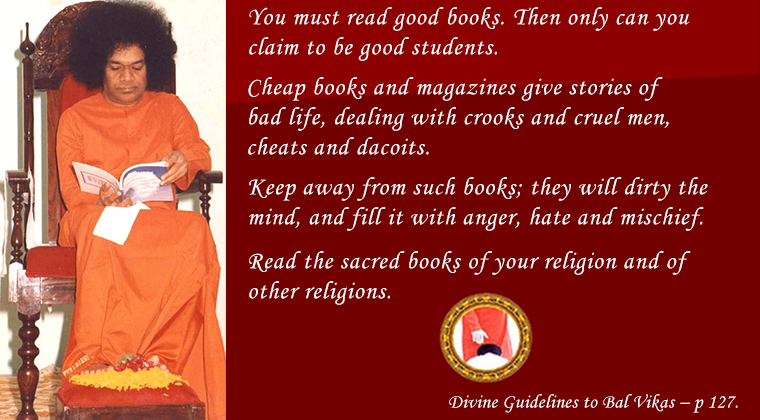 DIVINE-GUIDELINES-TO-BAL-VIKAS--CHILDREN_Page_16