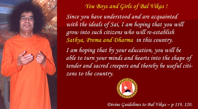 DIVINE-GUIDELINES-TO-BAL-VIKAS--CHILDREN_Page_20