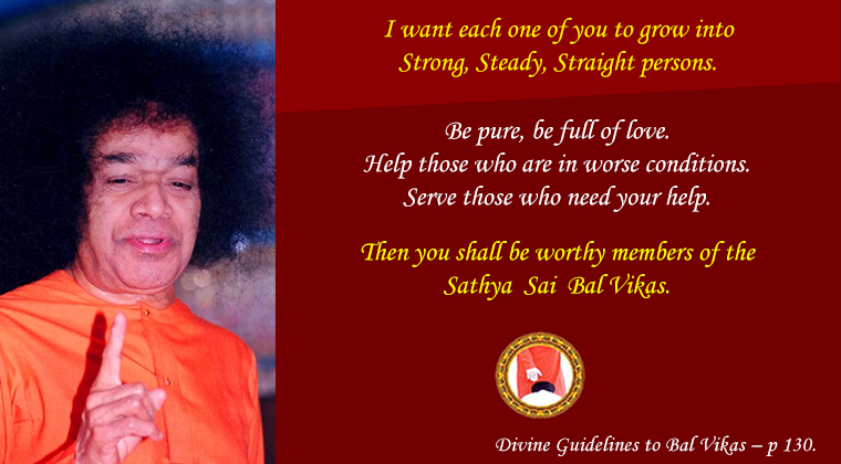 DIVINE-GUIDELINES-TO-BAL-VIKAS--CHILDREN_Page_21